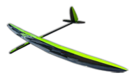 Doroshenko Edge F5J