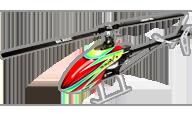 Blade 330X