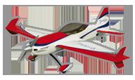 Premier Aircraft Ventique