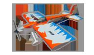 E-flite Eratix 3D
