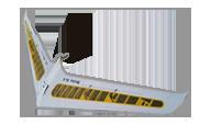 Ludo Clavier Horten XL Electro