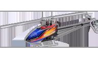Align T-REX 470LM