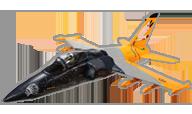 HobbyKing Mini AMX