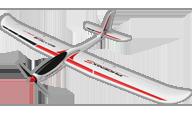 Volantex RC PhoenixS