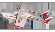 Seagull Models Cessna 337