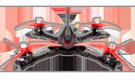 Emax Model Hawk Sport