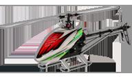 Align T-REX 500L