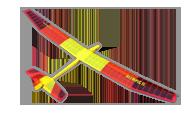 Sky Bench Aerotech Olympic II