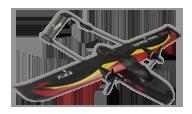 Banggood Sky Hawk V2