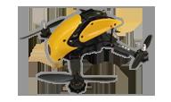 Banggood RoboCat 270