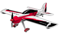 Volantex RC Saber 920