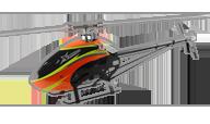 XLPower Specter 700