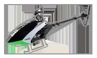 XLPower Protos 380