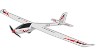 Volantex RC Phoenix 2000 V2