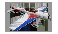 SebArt Sukhoi 29S 140E