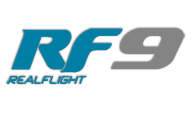 RealFlight Realflight 9