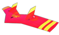 Wowings Skua 1500 - S15