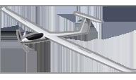 Multiplex Antaris Carbotec Elektro