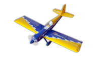 Seagull Models iSport 10-15cc