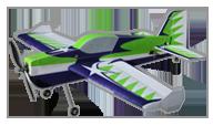 HobbyKing MX2 3D