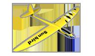 rcrcm E-Sunbird XTail