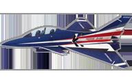 Multiplex BK J-10