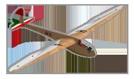 FlyRC Nemere