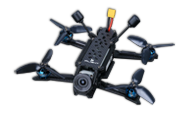 iFlight Titan H3