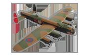 HobbyKing Lancaster V3