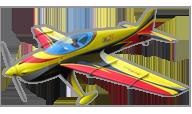 SebArt Wind S 50e