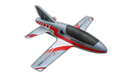 Windrider BD-5J