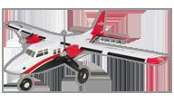 Avios BushMule V2