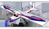 Phoenix Model Trainer 60