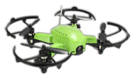 Eachine Flyingfrog Q90