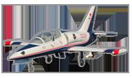 Global AeroFoam CCCP L-39 Albatros G...