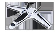 Banggood Aggressor X2020