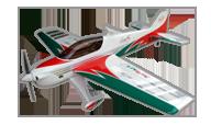 SebArt Angel S30E