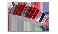 Hacker Brusless Motors Para-RC Cloud 0.5