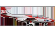 Paritech GmbH TS-11 Iskra