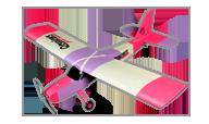 3D LabPrint Qtrainer