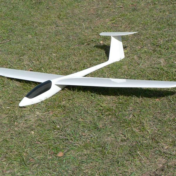 Funny glider AIRTECH