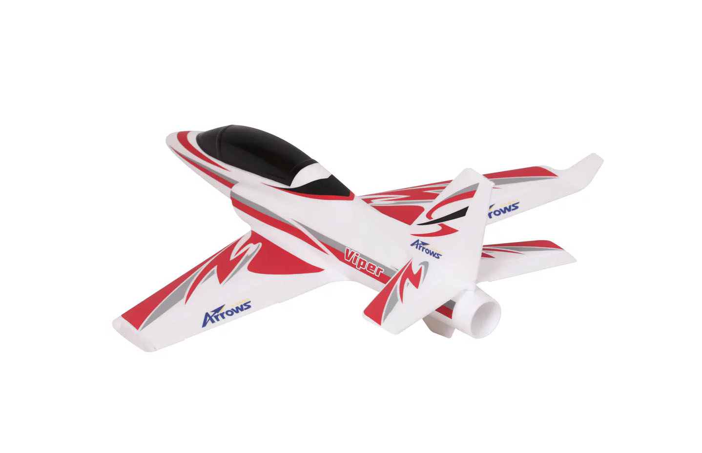 Viper Arrows RC