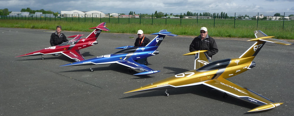 Diamond Aviation Design