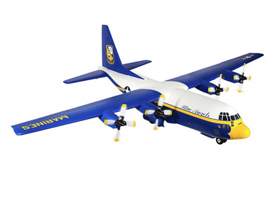 C-130 (Grey) Avios