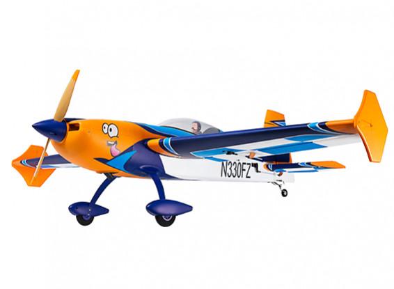 Extra 330 LX Avios