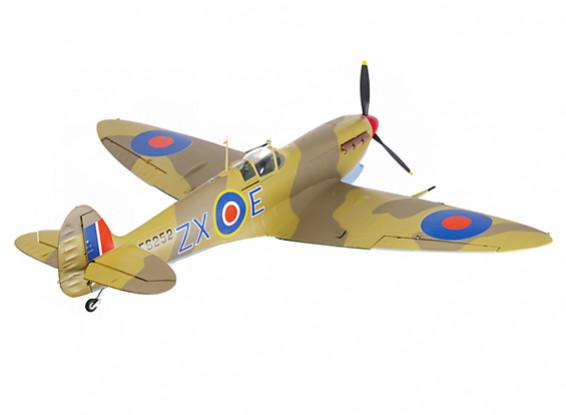 Spitfire MkVb Avios