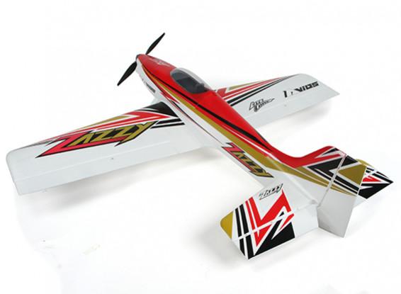 Zazzy Avios
