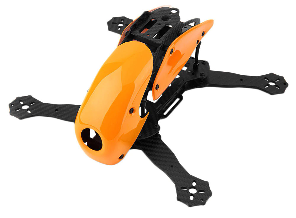 RoboCat 270 Banggood