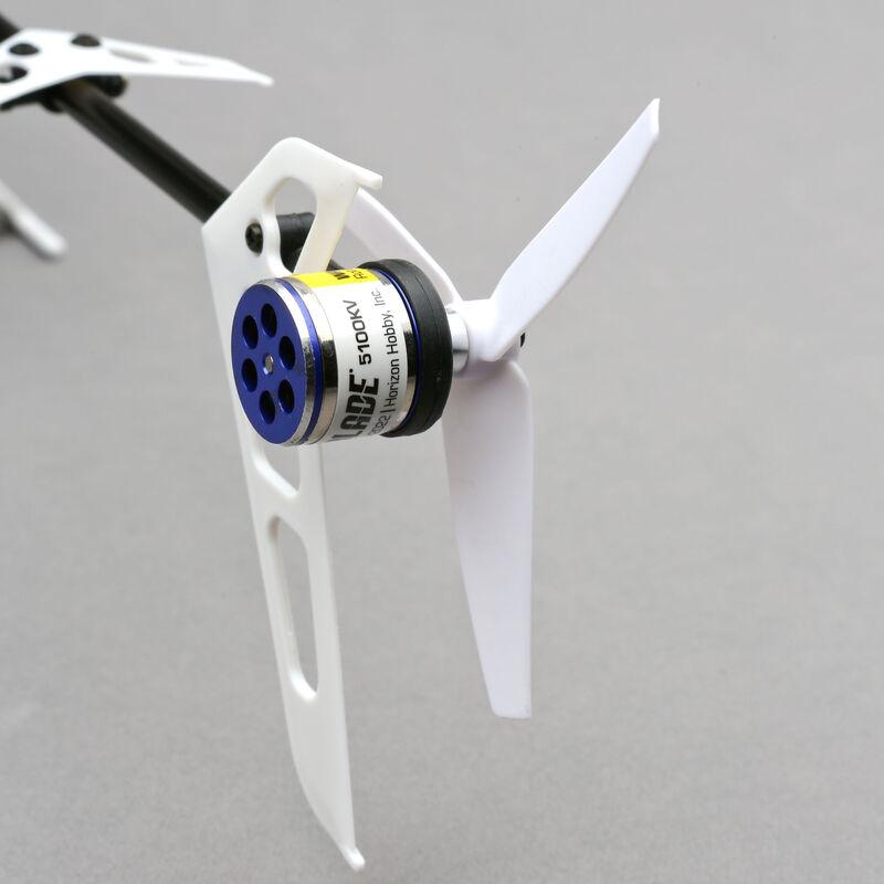 200 SR X Blade