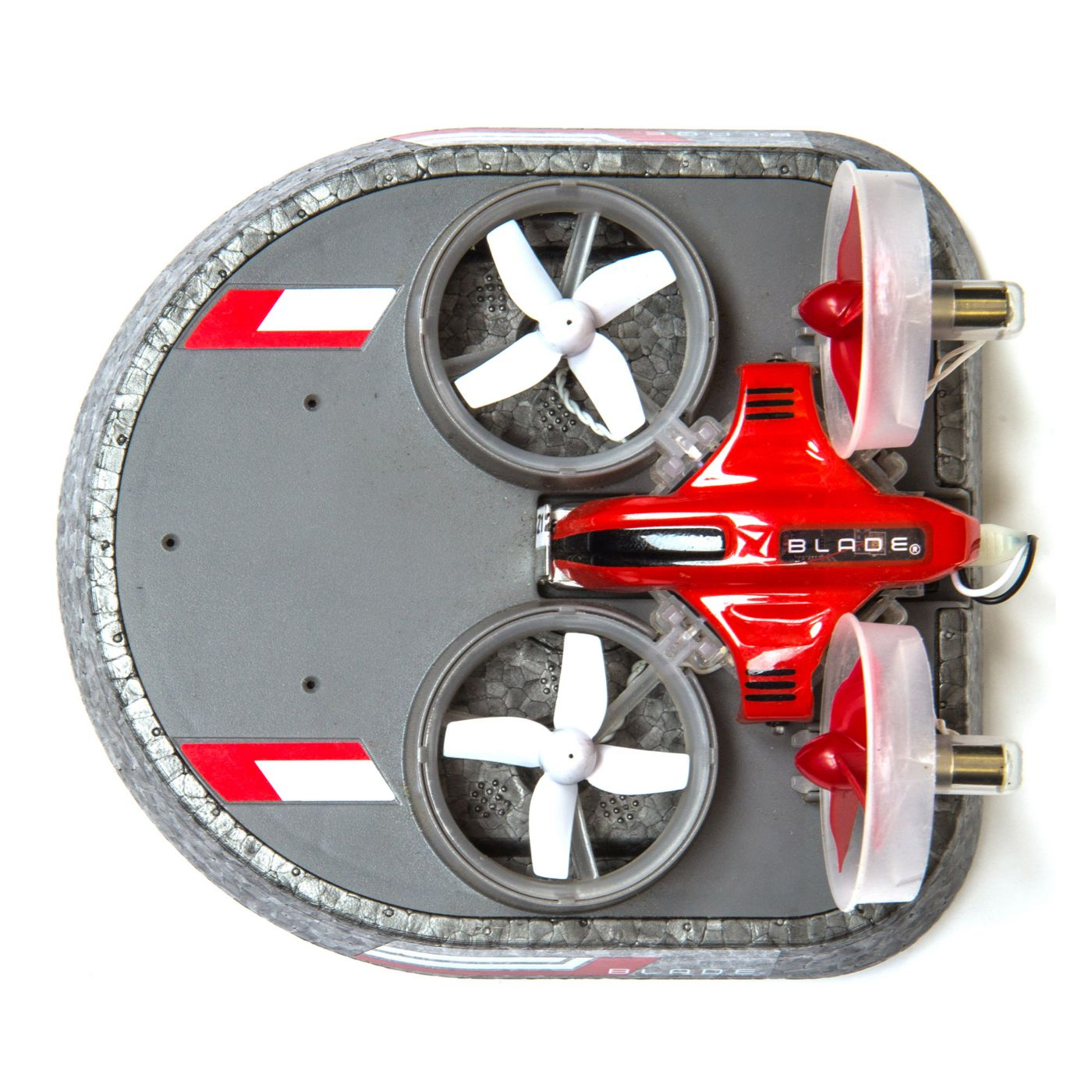 Inductrix Switch Blade